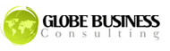 Globe Business Consulting